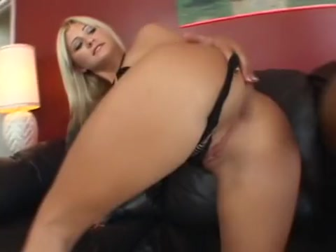 Fabulous pornstar Stacy Thorn in incredible small tits, anal porn movie