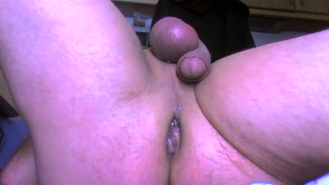 Horny homemade gay movie with Gaping, Solo Male scenes free nick toon porn