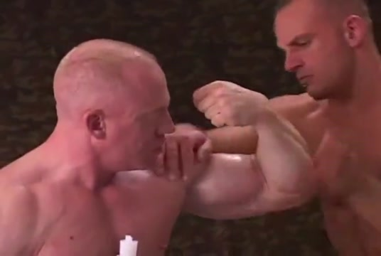 Best homemade gay clip with Daddies, Muscle scenes skinny girls suck and fuck high on coke
