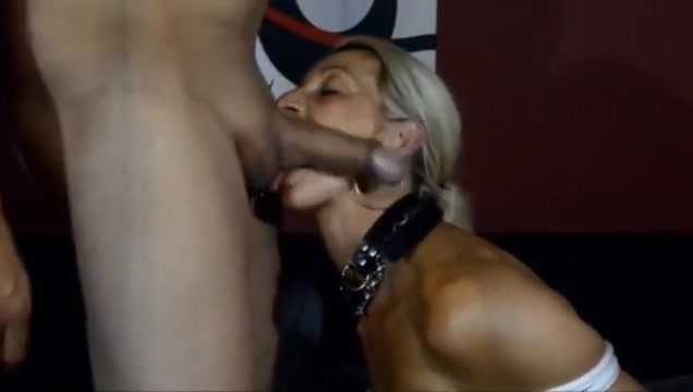 Incredible homemade xxx scene Perfect wet pink pussy close up