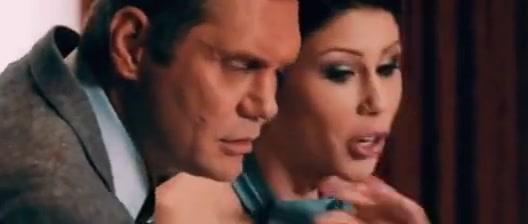 Best amateur sex scene Lesbian massage hidden cam porn