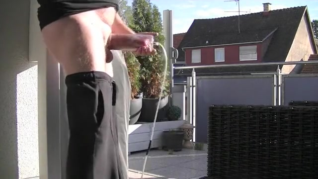 Crazy homemade gay video with Dildos/Toys, Solo Male scenes sex in the club