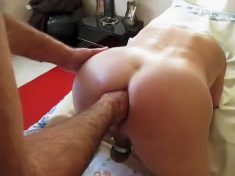 Exotic amateur gay scene drew barrymore boobs movie