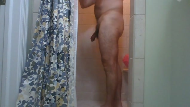 Horny homemade gay scene with Big Dick, Amateur scenes Aol chat rooms history