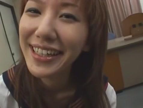 Crazy Japanese slut Riko Tachibana in Incredible POV, Girlfriend JAV video