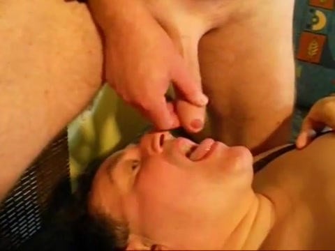 Fabulous homemade gay scene with Bukkake, Bears scenes Robin tunney getting fucked