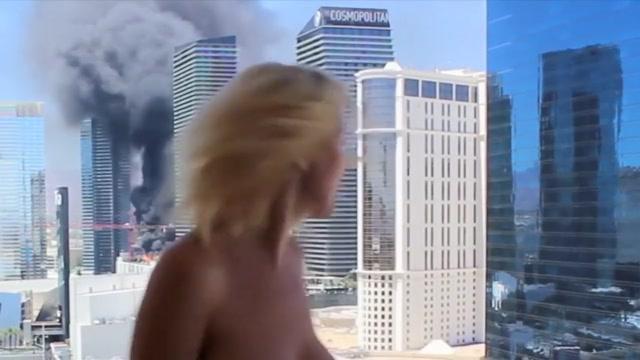 Paparazzi-Naked Hollywood Actresses-003 Las Vegas korean sex movie redporn