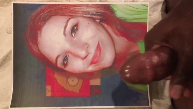 Crazy homemade gay video with Amateur, Cum Tributes scenes Capri jordan porn video