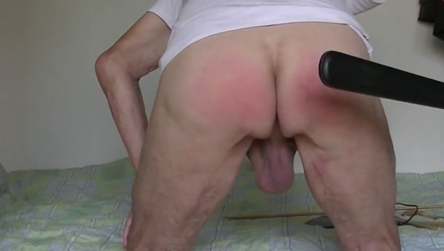 Best amateur gay movie with Spanking, Amateur scenes Cum Over My Wife