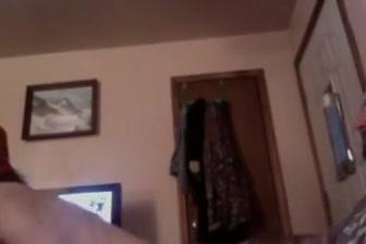 Amazing amateur Orgasm, Webcams sex clip free 3gp teens movies