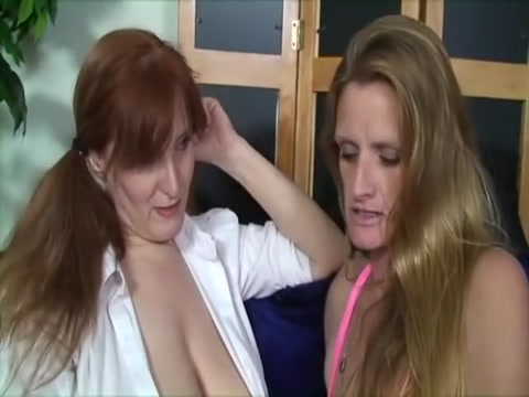 Crazy pornstar in hottest hairy, strapon xxx scene Huge tits asion milf cheating
