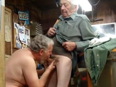 Amazing amateur gay scene Skibbel similar