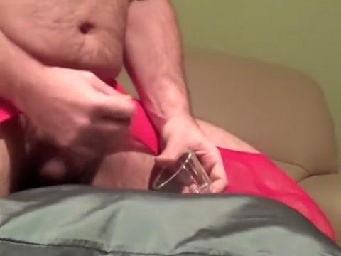 Exotic amateur gay video with Webcam, Solo Male scenes anya olsen porn gifs