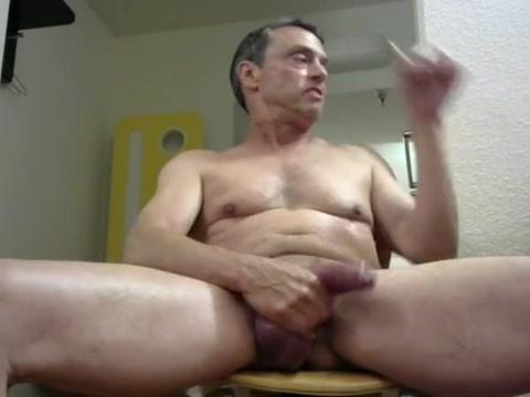 Fabulous amateur gay scene My husband is sleeping with a slut