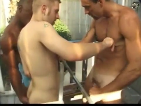 Hottest homemade gay movie with Latin, Young/Old scenes Sperm fertilization video