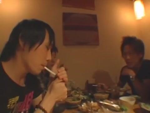 Hottest Japanese slut Rio Sakura in Crazy Fingering, Girlfriend JAV clip sexy hot anime girls naked pics