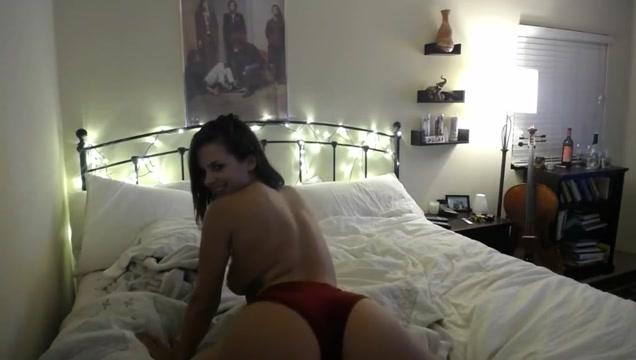 Crazy amateur Interracial, Babes porn clip