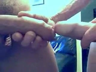 Incredible amateur gay clip with Big Dick scenes Hipster girl fucking