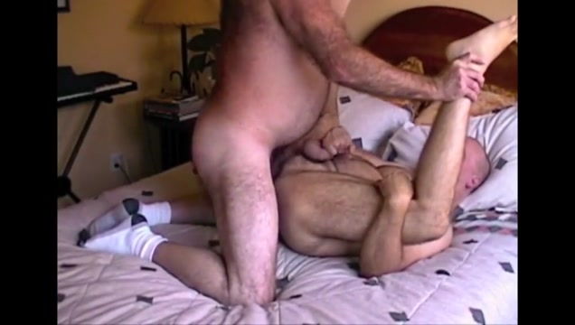 Crazy amateur gay scene with Men, Daddies scenes carolina hardcore ecstacy torrent
