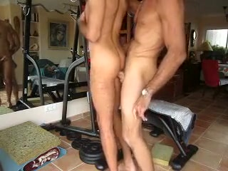 Hottest amateur gay scene Sluty women here in Lisbon