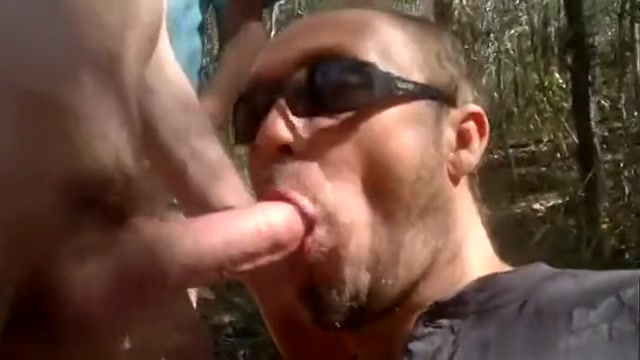 Hottest amateur gay movie with Outdoor scenes Flashing pussy in store