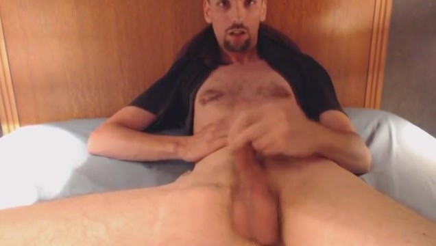 Exotic homemade gay video with Masturbate, Voyeur scenes Gay chatroulette