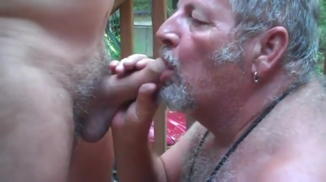 Fabulous amateur gay video with Men, Handjob scenes ideal shaved pussy free big tits fingering fun brea spread her pussy shaved