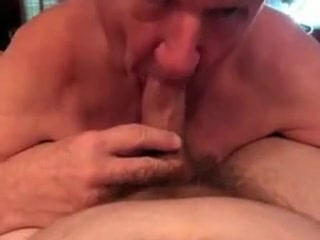 Exotic homemade gay clip with Daddies scenes I want a fuck in Taedong