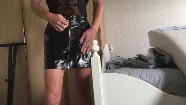 Best amateur gay clip with Crossdressers, Masturbate scenes Clip Orgy Sex