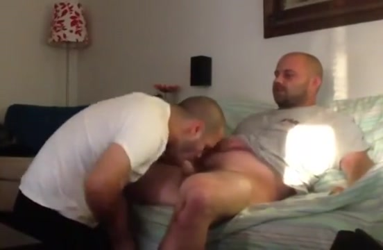 Fabulous amateur gay movie with Daddies scenes Jarrett from subway wife sexual dysfunction