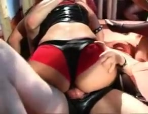 Incredible amateur Voyeur, Swingers adult movie Lesbian bdsm berlin