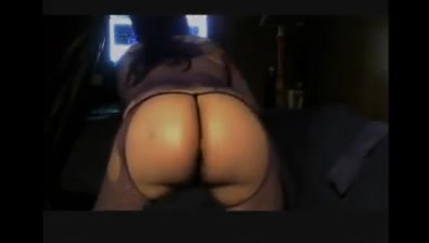 Fabulous homemade shemale video with Small Tits, Big Asses scenes