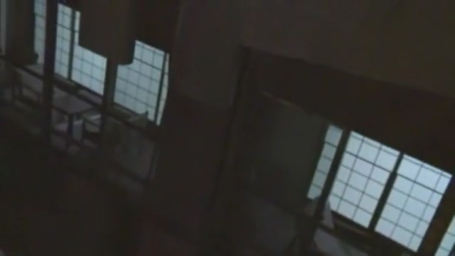 Horny Japanese whore in Best JAV clip