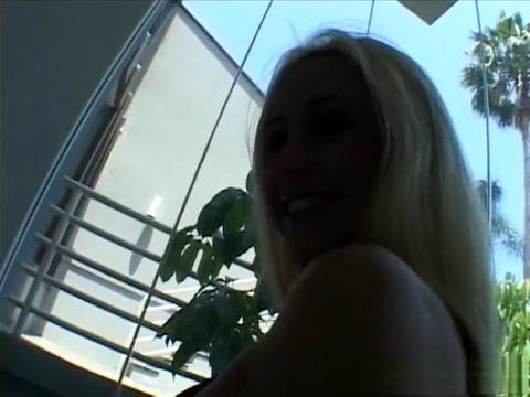 Amazing pornstar Jessica Darlin in horny college, interracial sex clip