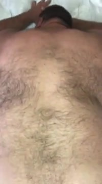 Horny amateur gay video with Young/Old, Bears scenes she wants big cock brazzers free porn videos 2