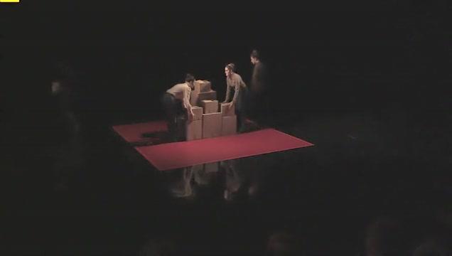 Naked on Stage-93-Agustina Fitzsimons-Aamoral Nak9ge-93-Agustina