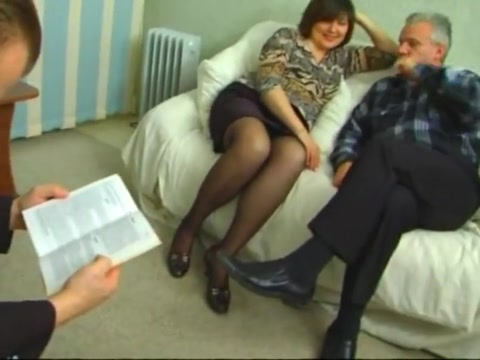Fabulous homemade Cougar, Russian xxx clip Girls aloud big tits