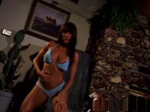 Exotic pornstar Sheila Marie in best facial, brunette porn clip Foot Worship Vk