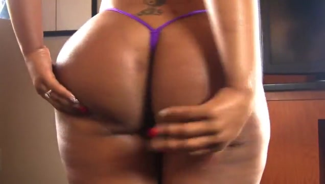 Best homemade Big Butt, Doggy Style xxx video Pov Banging