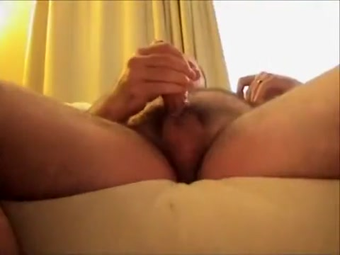Horny amateur gay clip with Small Cocks, Bareback scenes Russian couple porn
