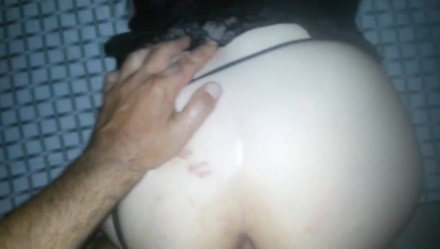 Exotic amateur Unsorted, Mature adult clip Hot brunette boobs