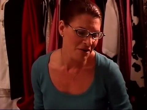 Amazing pornstar in horny facial, cumshots xxx video