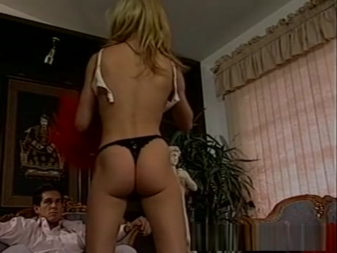 Fabulous pornstar in hottest compilation sex scene Usa Sex Photo