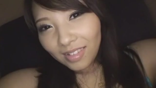 Hottest Japanese slut Sara Akina in Exotic MILFs, Masturbation JAV clip gay veteran of iraq