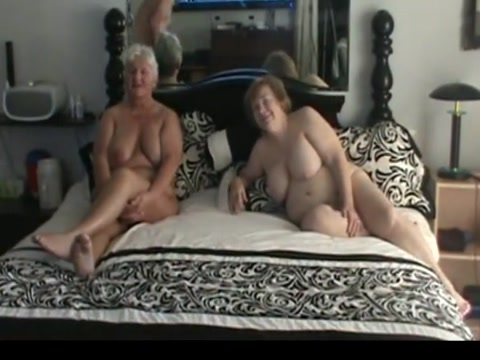 Amazing amateur BBW, Amateur adult video time 60 years of asian heroes