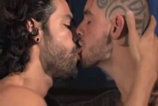 Fabulous amateur gay clip with Men, Sex scenes Hair pussy licking gifs