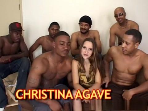 Crazy pornstar Christina Agave in fabulous brunette, blowjob xxx clip sexxy videos mouvis xxx and