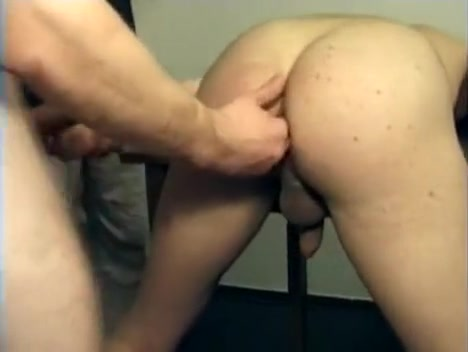 Amazing homemade gay clip with Group Sex, Blowjob scenes Extreme Big Black Ass