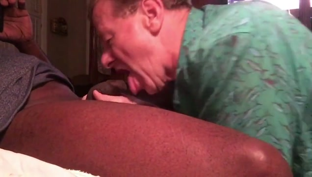 Best amateur gay video with Blowjob scenes Having sex with a 50 year old woman