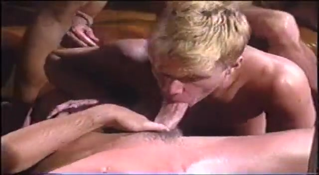 vintage fuckfest Sex addiction running in the